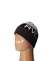 RVCA - Bronson Beanie