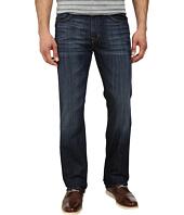 Joe's Jeans - Rocker - Bootcut in Katsu