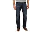 Joe's Jeans Rocker