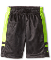 Nike Kids - Franchise Shorts (Toddler)