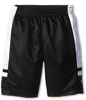 Nike Kids - Franchise Shorts (Little Kids)
