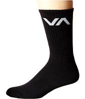 RVCA - VA Sport Sock