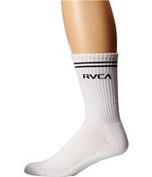 RVCA - Union Sock III