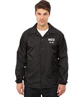 Matix Clothing Company - League Jacket