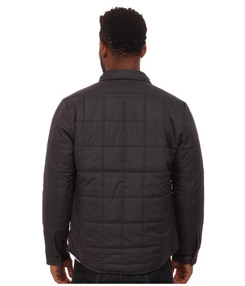 machine clothing company jacket