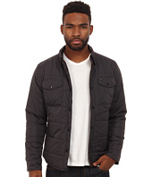 Matix Clothing Company - Cossey Jacket