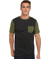 Matix Clothing Company - Standard Clash T-Shirt