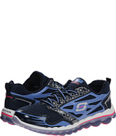 SKECHERS - Skech-Air 2.0 - Clear Day