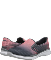 SKECHERS - Equalizer - Space Out