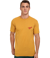 Matix Clothing Company - Delivery T-Shirt