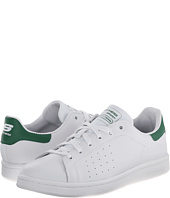 SKECHERS - Lace-Up Sneaker w/ Memory Foam