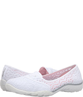 SKECHERS - Breathe-Easy - Cutie-Pie