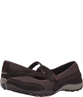 SKECHERS - Breathe-Easy - Lovestory