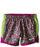Nike Kids - 10K GFX Woven Running Shorts (Little Kids)