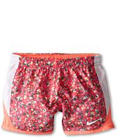 Nike Kids - 10K GFX Woven Running Shorts (Little Kids)