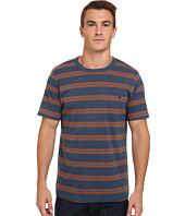 Matix Clothing Company - Fares Crew Knit