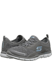 SKECHERS - Gratis - High-Soaring