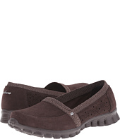 SKECHERS - EZ Flex 2 - Bed-Of-Roses