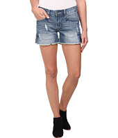 Cruel - Blake Lace Up Shorts CB43355001