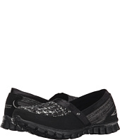 SKECHERS - EZ Flex 2 - Happy-Go-Lucky