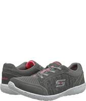 SKECHERS - Stardust - In-The-Groove