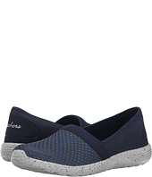 SKECHERS - Stardust - Sure Bet