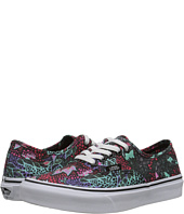 Vans - Authentic™ Slim