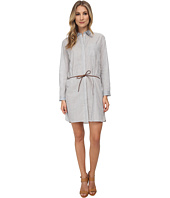 Maison Scotch - Beachy Shirt Dress