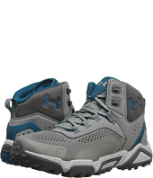 Under Armour - UA Glenrock Mid