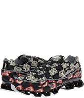 adidas by Raf Simons - Raf Simons Bounce
