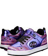 Heelys - Thunder X2 (Little Kid/Big Kid)