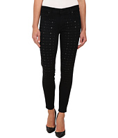CJ by Cookie Johnson - Wisdom Ankle Skinny w/ Heatseal in Black