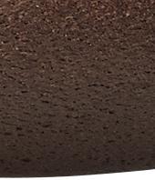 Michael Kors - Gage - MK8462