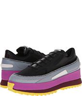 adidas by Raf Simons - Raf Simons Platform Lace