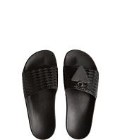 adidas by Raf Simons - Raf Simons Pendant Adilette