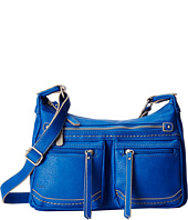 b.o.c. - Thunder Bay Crossbody
