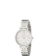 Fossil - Jacqueline Stainless Steel ES3803