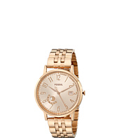 Fossil - Vintage Muse Stainless Steel ES3789