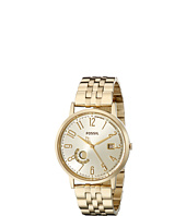 Fossil - Vintage Muse Stainless Steel ES3788