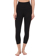 Beyond Yoga - High Waist Capri Leggings