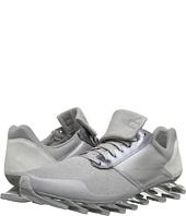 adidas by Rick Owens - Springblade Low