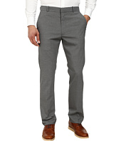 Perry Ellis Portfolio - Slim Fit Small Check