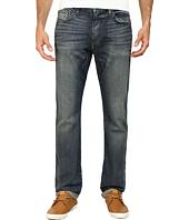 Joe's Jeans - Original in Satoru