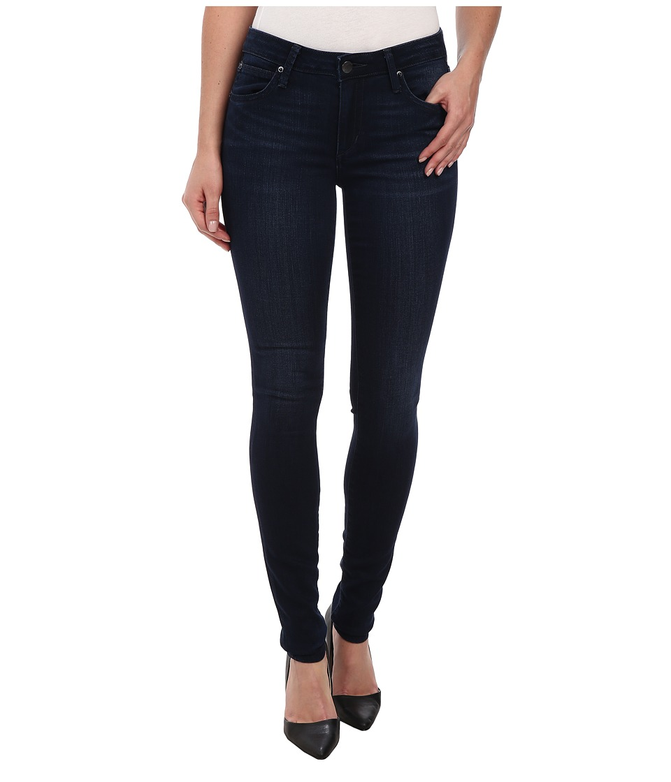 Joes Jeans Flawless The Icon Skinny in Frankie Frankie Womens Jeans