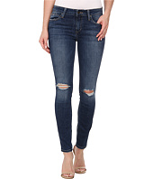 Joe's Jeans - The Icon Skinny Ankle in Terra