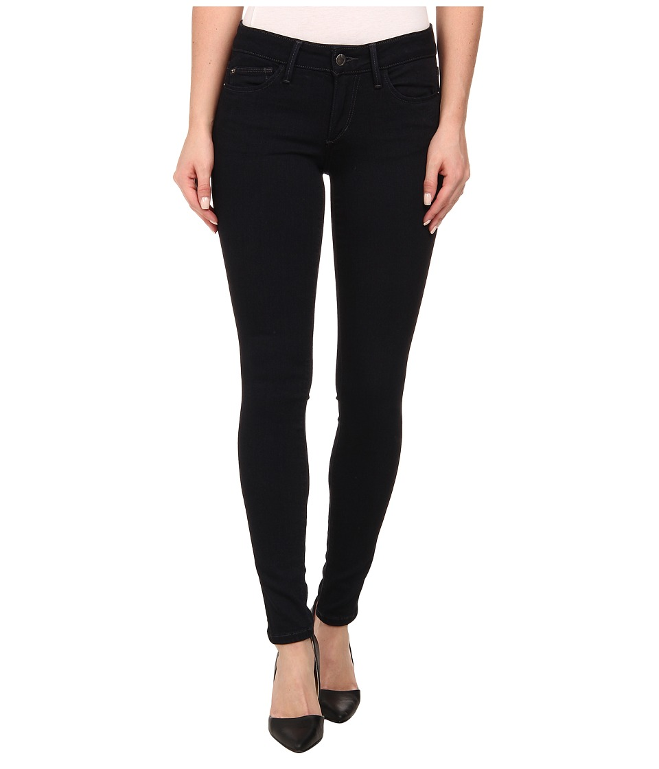 Joes Jeans Flawless The Vixen Skinny Ankle in Adeline Adeline Womens Jeans