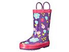 Western Chief Kids - Lovely Floral Rainboots (Toddler/Little Kid/Big Kid)
