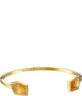 Vince Camuto - Stone Open Cuff Bracelet