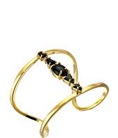 Vince Camuto - Stone Delicate Open Cuff Bracelet