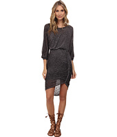 Free People - Tidepool Midi Knit Dress